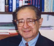 Dr. Spielberger