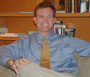 Dr. Tom Brunner