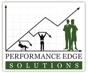 Performance Edge Solutions